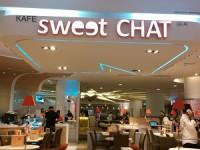 Sweet Chat スイートチャット