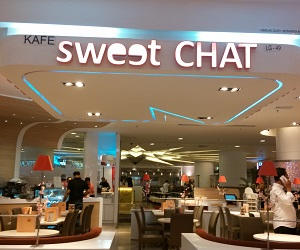 sweet chat (4)
