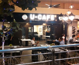 ucafe malaysia (2)