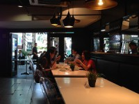 U-Café ユー・カフェ