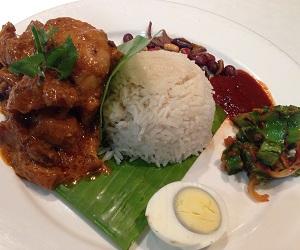 ucafe malaysia (5)