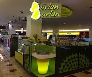 durian durian malaysia (1)