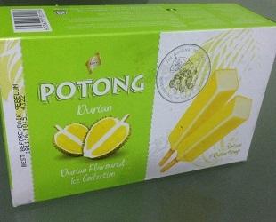 durian malaysia (3)