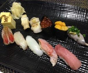malaysia japanese restaurant (3)