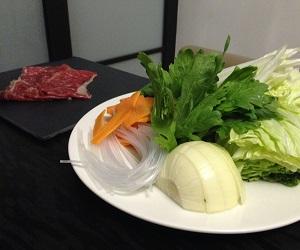 malaysia japanese restaurant (6)