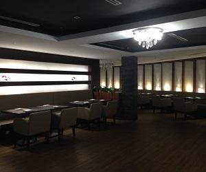 malaysia japanese restaurant (7)