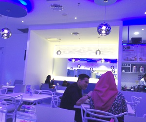 puffybuffy malaysia cafe (1)