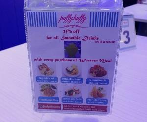 puffybuffy malaysia cafe (3)