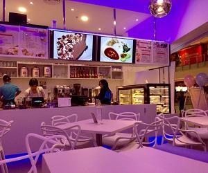 puffybuffy malaysia cafe (4)