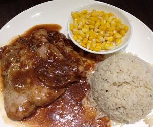 secret recipe malaysia  (2)