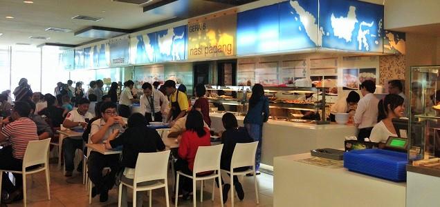 suria klcc food court makaysia (1)
