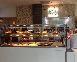 suria klcc food court makaysia (2)