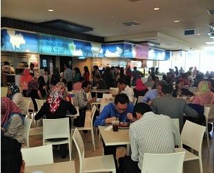 suria klcc food court makaysia (3)