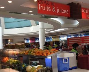suria klcc food court makaysia (6)