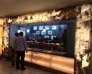 suriaklcc food court malaysia (1)