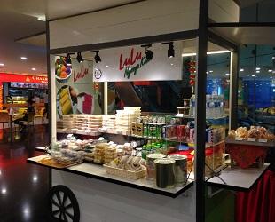 suriaklcc food court malaysia (3)