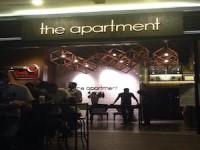 the apartment ザ・アパートメント