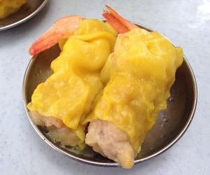 飲茶 malaysia ful lai (1)