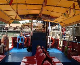 malacca river boat (4)