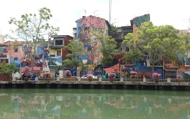malacca river boat (6)