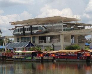 malacca river boat (7)