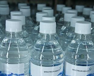 malaysia water (4)