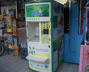 malaysia water (7)