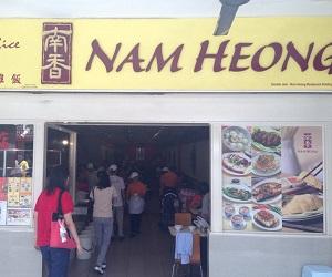 nam heong malaysia (5)