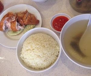 nam heong malaysia (6)