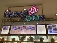 Nyonya Colors ニョニャ・カラーズ