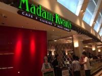 Madam Kwan's  マダムクワンズ