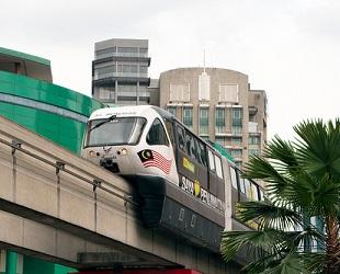 マレーシア ビジネス (2)