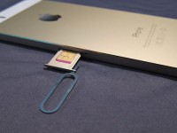 海外でも使える「SIMロックフリー端末」とは?