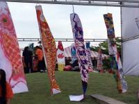 第10回日本語フェスティバル2016