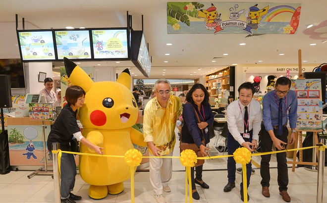 pokemoncafe_opening