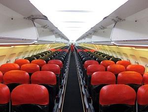 792px-AirAsia_interior
