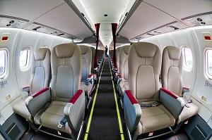 ATR_ATR-72-600_(ATR-72-212A),_Royal_Air_Maroc_Express_AN2088120
