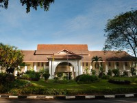 Kolej Tuanku Ja'afar (KTJ) International School