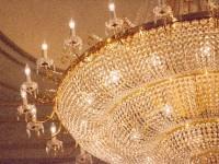 クアラルンプールのおすすめ5つ星ホテル