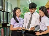 マレーシアの教育制度について知ろう!