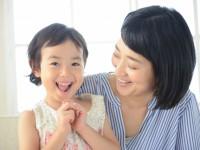 なぜマレーシアで親子留学が人気?