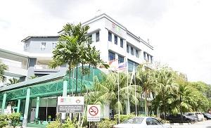 subang校舎2