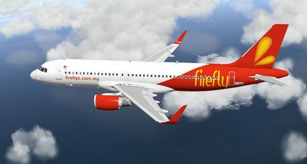 firefly_a320