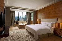 wes1443gr-126552-Chairman Suite