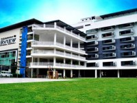 Fairview International School KL Campus