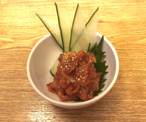 TokyoBijin_06