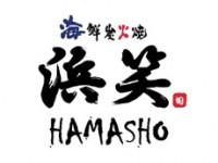 浜笑 / Hamasho