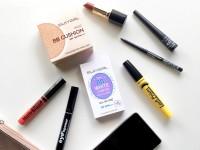 マンダム、マレーシアの化粧品メーカーを完全子会社化