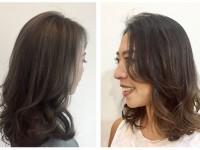 Pitchoune hair design