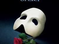 ミュージカル「オペラ座の怪人」KLで上演へ-来年6月